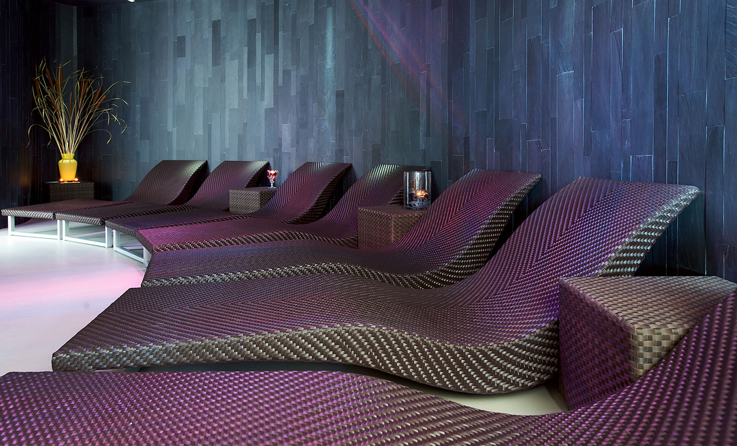 SPA-area-relax
