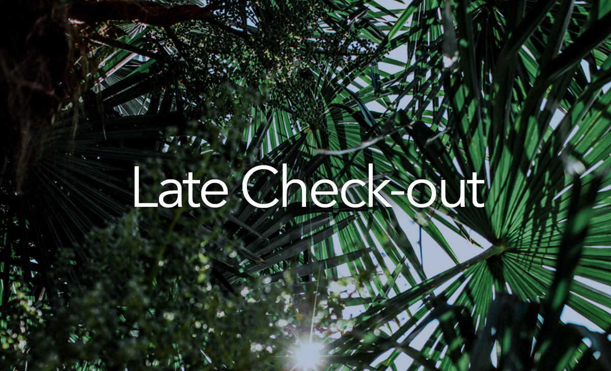 Offerta-Late-Check-out-piazzole