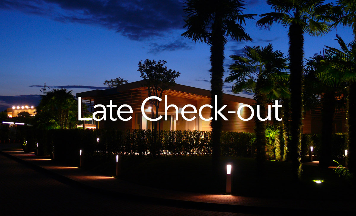 Offerta-Late-Check-out